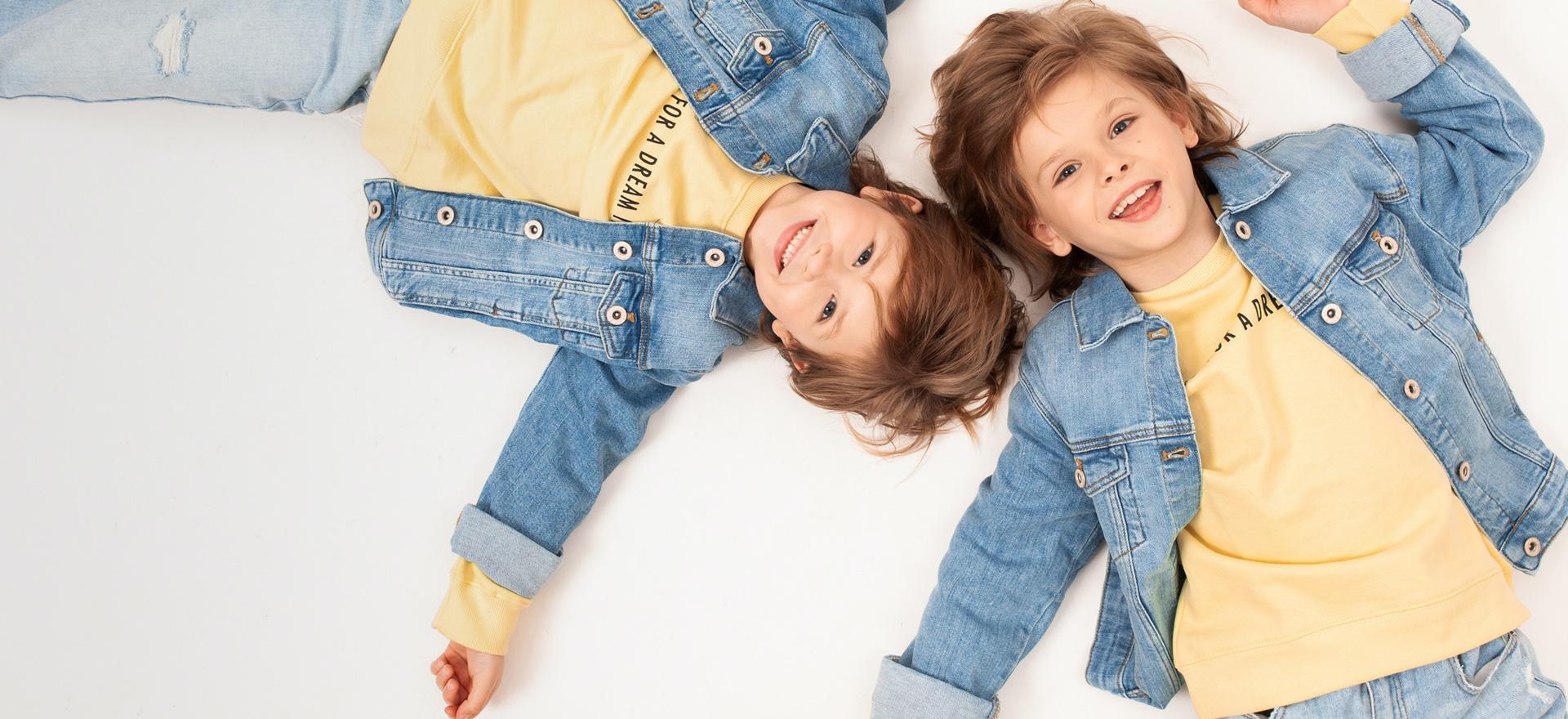 Children-Benefit-from-Divorce