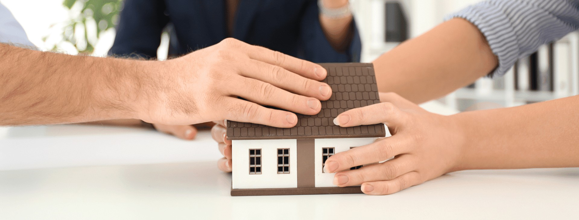 What Is Marital Property? How Your Assets Are Defined in Divorce